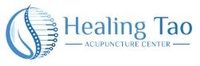 Healing Tao Acupuncture Center, LLC