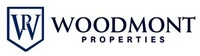 Woodmont Properties II, LLC