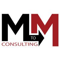 MtoM Consulting