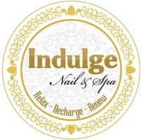 Indulge Nails