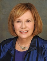 Barbara K Green, CPA