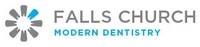 Falls Church Modern Dentistry
