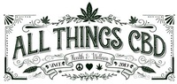 All Things CBD
