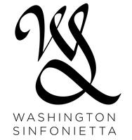 Washington Sinfonietta