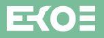 Ekoe Health