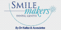 Smile Makers Dental Center