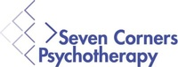 Seven Corners Psychotherapy