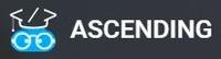 ASCENDING LLC