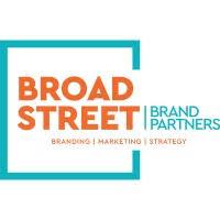 Broad Street Brand Partners