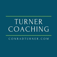 Turner Coaching