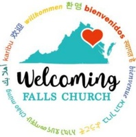 Welcoming Falls Church