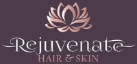 Rejuvenate Hair & Skin LLC