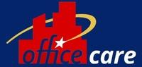 Office Care, Inc.