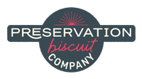 Preservation Biscuit Company