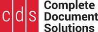 Complete Document Solutions, LLC