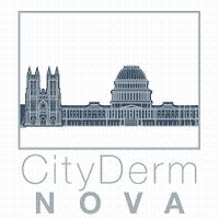 City Dermatology of Northern Virginia, LLC