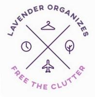 Lavender Organizes