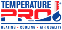 TemperaturePro Northern Virginia