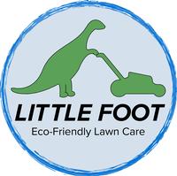 Little Foot Lawn Care