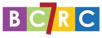 Bailey's Crossroads 7 Corners Revitalization Corp