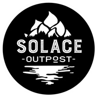 Solace Outpost