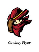 Cowboy Flyer Inc
