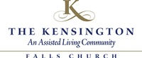 The Kensington Falls Church