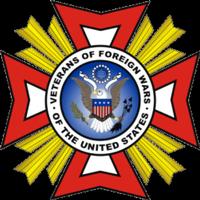 VFW Post 9274 - Falls Church