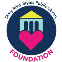Mary Riley Styles Public Library Foundation