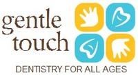 Gentle Touch Dentistry for All Ages