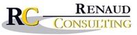 Renaud Consulting