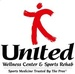 United Wellness Center & Sports Rehab