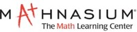 Mathnasium of Falls Church