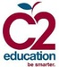 C2 Education of Falls Church