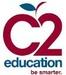 C2 Education of Falls Church