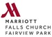 Fairview Park Marriott Falls Church