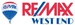RE/MAX West End - Louise Molton, Broker/Owner