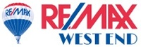 RE/MAX West End - Louise Molton, Broker/O
