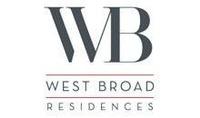 West Broad Residences
