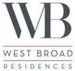 West Broad Residences
