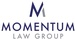 Momentum Law Group