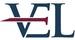 Volin Employment Law, PLLC