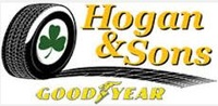 Hogan & Sons Inc.