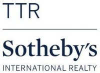 Ken Trotter, TTR Sotheby's International Realty