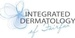 Integrated Dermatology of Fairfax