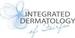 Integrated Dermatology of Fairfax
