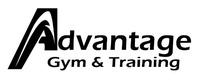 Advantage Gym & Training