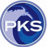 Polu Kai Services