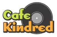 Cafe Kindred
