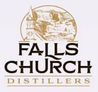 Falls Church Distillers llc